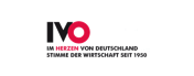 http://www.ivo-odw.de/