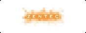 zentec2