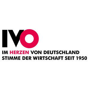 Unser exklusiver Partner: die IVO